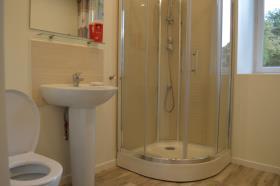 Image No.19-Maison de 5 chambres à vendre à Bourbriac