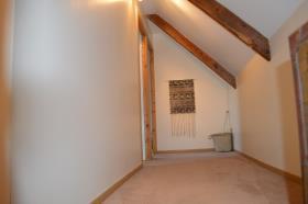 Image No.20-Maison de 5 chambres à vendre à Bourbriac