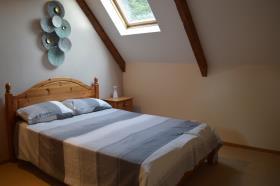 Image No.21-Maison de 5 chambres à vendre à Bourbriac