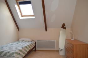 Image No.22-Maison de 5 chambres à vendre à Bourbriac