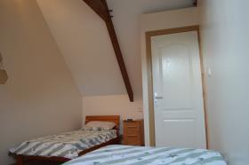 Image No.23-Maison de 5 chambres à vendre à Bourbriac