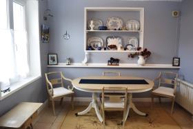 Image No.7-Maison de 5 chambres à vendre à Langast