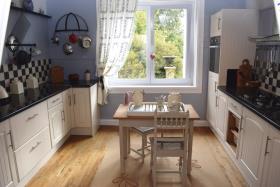 Image No.9-Maison de 5 chambres à vendre à Langast