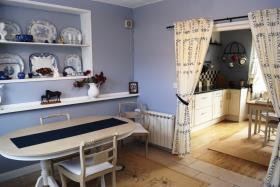 Image No.8-Maison de 5 chambres à vendre à Langast