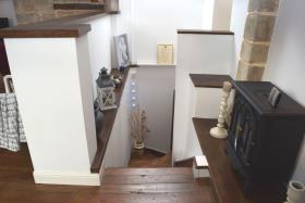 Image No.11-Maison de 5 chambres à vendre à Langast