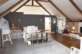 Image No.12-Maison de 5 chambres à vendre à Langast