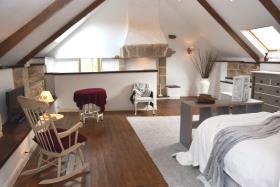 Image No.13-Maison de 5 chambres à vendre à Langast