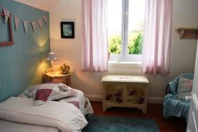 Image No.17-Maison de 5 chambres à vendre à Langast