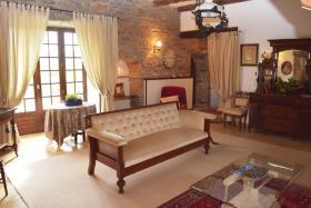 Image No.5-Maison de 5 chambres à vendre à Langast