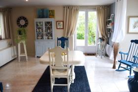 Image No.20-Maison de 5 chambres à vendre à Langast
