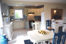 Image No.22-Maison de 5 chambres à vendre à Langast