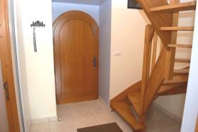 Image No.19-Maison de 5 chambres à vendre à Langast