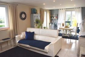 Image No.23-Maison de 5 chambres à vendre à Langast