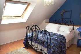 Image No.25-Maison de 5 chambres à vendre à Langast