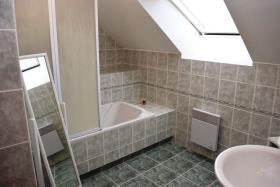 Image No.26-Maison de 5 chambres à vendre à Langast