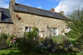 Image No.28-Maison de 5 chambres à vendre à Langast