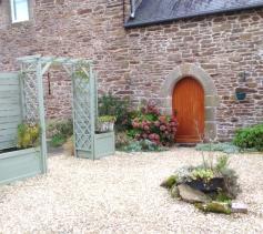 Image No.18-Maison de 5 chambres à vendre à Langast