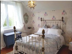 Image No.16-Maison de 5 chambres à vendre à Langast