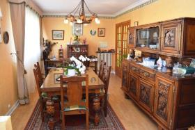 Image No.14-Maison de 4 chambres à vendre à Guémené-sur-Scorff