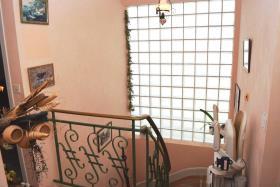 Image No.10-Maison de 4 chambres à vendre à Guémené-sur-Scorff