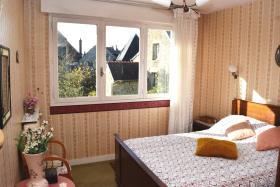Image No.16-Maison de 4 chambres à vendre à Guémené-sur-Scorff