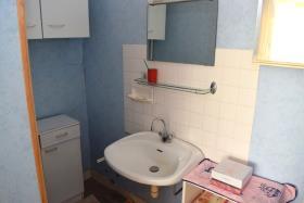Image No.17-Maison de 4 chambres à vendre à Guémené-sur-Scorff
