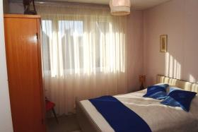 Image No.18-Maison de 4 chambres à vendre à Guémené-sur-Scorff
