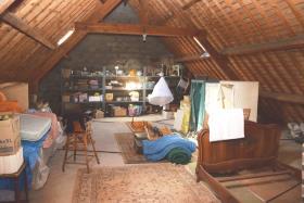 Image No.20-Maison de 4 chambres à vendre à Guémené-sur-Scorff