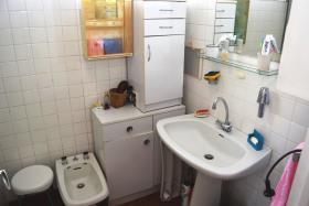 Image No.4-Maison de 4 chambres à vendre à Guémené-sur-Scorff