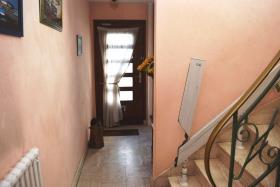 Image No.3-Maison de 4 chambres à vendre à Guémené-sur-Scorff
