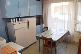 Image No.6-Maison de 4 chambres à vendre à Guémené-sur-Scorff
