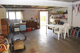 Image No.27-Maison de 4 chambres à vendre à Guémené-sur-Scorff