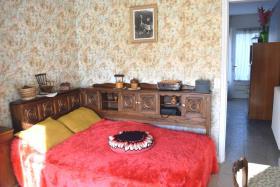 Image No.7-Maison de 4 chambres à vendre à Guémené-sur-Scorff