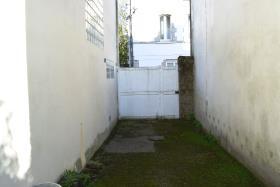 Image No.23-Maison de 4 chambres à vendre à Guémené-sur-Scorff
