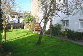 Image No.1-Maison de 4 chambres à vendre à Guémené-sur-Scorff