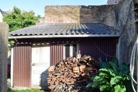 Image No.22-Maison de 4 chambres à vendre à Guémené-sur-Scorff