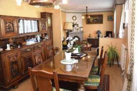 Image No.12-Maison de 4 chambres à vendre à Guémené-sur-Scorff