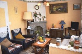 Image No.13-Maison de 4 chambres à vendre à Guémené-sur-Scorff