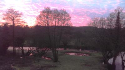 15970-Sunset