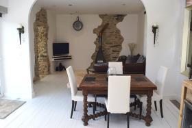 Image No.13-Maison de 2 chambres à vendre à Kergloff