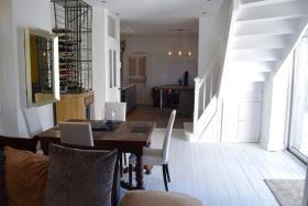 Image No.5-Maison de 2 chambres à vendre à Kergloff