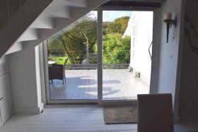 Image No.9-Maison de 2 chambres à vendre à Kergloff