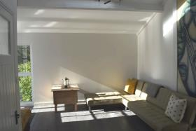 Image No.12-Maison de 2 chambres à vendre à Kergloff