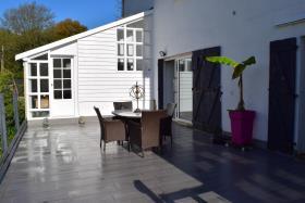 Image No.10-Maison de 2 chambres à vendre à Kergloff
