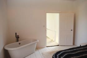 Image No.20-Maison de 2 chambres à vendre à Kergloff