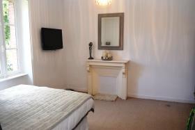 Image No.21-Maison de 2 chambres à vendre à Kergloff