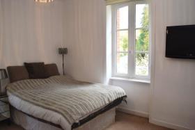 Image No.22-Maison de 2 chambres à vendre à Kergloff