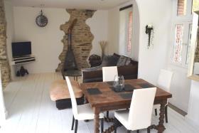 Image No.15-Maison de 2 chambres à vendre à Kergloff