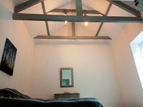 Image No.18-Maison de 2 chambres à vendre à Kergloff