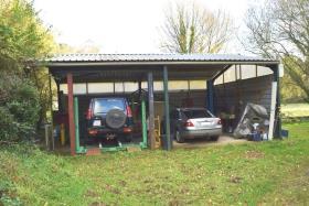 Image No.24-Maison de 3 chambres à vendre à Lignol